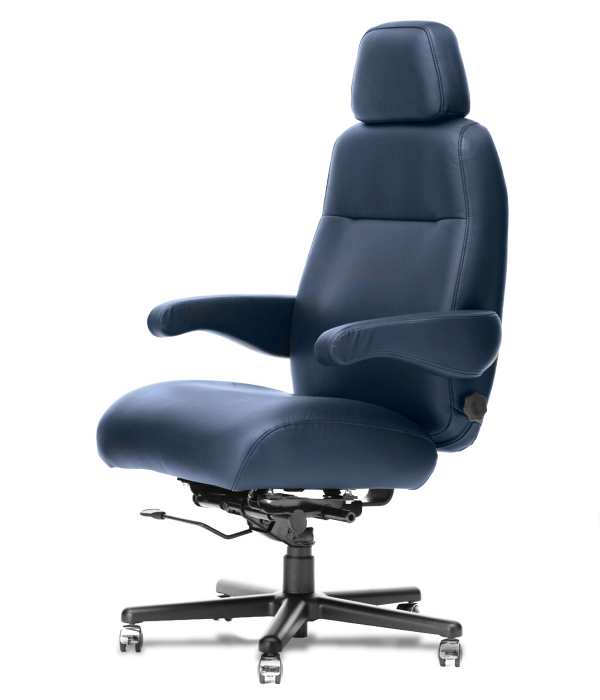 ... The Henry is truly a lifetime 24/7 intensive use chair  sc 1 th 243 & 911 Chair - 24/7 Intensive Use Chairs and Furniture